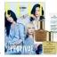 นิตยสารเกาหลี Elle 2016-06 thumbnail 1