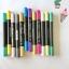 ปากกา signme 12 สี + แถมกระเป๋าผ้า A6 1 ใบ thumbnail 1