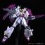 [P-Bandai] HGBF 1/144 Lightning Zeta Gundam Aspros thumbnail 5