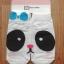A019**พร้อมส่ง**(ปลีก+ส่ง) ถุงเท้าคู่ AB มีหู มี 2 แบบ แฟชั่นเกาหลี เนื้อดี งานนำเข้า( Made in Korea) thumbnail 2