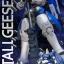 [P-Bandai] MG 1/100 TALLGEESE II thumbnail 1