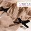 (หมด) ถุงเท้าญี่ปุ่นยาวเหนือเข่า thumbnail 5