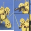 1/144 HGUC PMX-003 THE O thumbnail 4