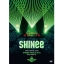 [DVD] สินค้า SHINee - SHINee JAPAN ARENA TOUR SHINee WORLD 2013 [Boys Meet U] (Normal Edition/2DVD) thumbnail 1