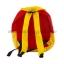 กระเป๋าเป้ Cartoon ลิขสิทธิ์แท้ ราคา 205-275 บาท ปกติ 685 บาท thumbnail 7
