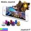 จอยเกมส์ ติดหน้าจอ Joystick-IT ราคา 49 บาท ปกติ 225 บาท thumbnail 1