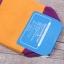A045**พร้อมส่ง**(ปลีก+ส่ง) ถุงเท้าแฟชั่นเกาหลี ข้อสั้น มี 5 แบบ เนื้อดี งานนำเข้า( Made in Korea) thumbnail 4