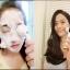 Po Bling Brush แปรงล้างหน้าที่ขายดีที่สุดในเกาหลี MADE IN KOREA แท้ 100%เครื่อง+หัวแปรง thumbnail 19