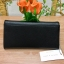 New...CHARLES & KEITH LONG WALLET BAG มี 2 สี thumbnail 7
