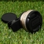 เลนส์ Lens 2 in 1 SUPER WIDE Angle 0.45X & Macro Lieqi LQ-027 ของแท้ ลดเหลือ 239 บาท ปกติ 910 บาท thumbnail 4