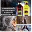 Vitalizing Hair & Scalp Shampoo Conditioner ดูแลเส้นผมและหนังศรีษะ thumbnail 2