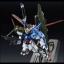 [P-Bandai] MG 1/100 Perfect Strike Gundam Special Coating Ver. thumbnail 9
