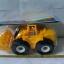 รถเกี่ยวข่าวไฮเวย์ถุง NO.8726D thumbnail 1