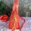 CHARLES & KEITH CITY BAG กระเป๋าถือหรือสะพาย ดีไซน์หรูหนังเรียบทรงสวย มี 3 สี thumbnail 11