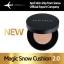 แป้งคุชชั่น Magic Snow Cushion black แพ็คเกจใหม่ thumbnail 1