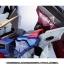 METAL BUILD Destiny Gundam Full Package thumbnail 6