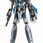 1/72 Macross Delta VF-31J Siegfried (Hayate Immelmann Custom) Plastic Model thumbnail 11