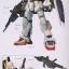 [PG] Gundam MkII AEUG thumbnail 4