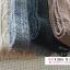 (หมดชั่วคราว) ถุงเท้ายาวเหนือเข่าสไตล์ญี่ปุ่น thumbnail 3