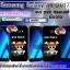 เคสวันพีช Samsung Galaxy A5 2017 PVC ภาพให้สีคมชัด สดใส มันวาว กันน้ำ thumbnail 1