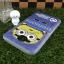 เคส Samsung J7 FASHION CASE ลายการ์ตูน ลดเหลือ 39 บาท ปกติ 200 บาท thumbnail 3