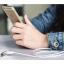 สายชาร์จ iPhone 5 Hoco X1 Rapid Charging 1 เมตร ราคา 64 บาท ปกติ 160 บาท thumbnail 3