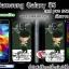 ฺเคสวันพีชซัมซุง กาแล็คซี่ S5 ภาพให้สีคอนแทรสสดใส มันวาว thumbnail 1