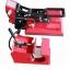 เครื่อง Heat Press Machine thumbnail 11