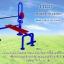 FTL-27 อุปกรณ์ยกน้ำหนัก (แบบนอน) thumbnail 1