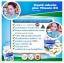 ลิควิดแคลเซียม พลัส วิตามินดี3 (Liquid Calcium plus Vitamin D3 By Healthway) thumbnail 7
