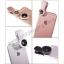 เลนส์ Clip lens 2 IN 1 LIEQI LQ-034 ลดเหลือ 340 บาท ปกติ 700 บาท thumbnail 9