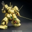 1/144 HGUC PMX-003 THE O thumbnail 3