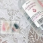 Alovivi Purevivi Cleansing Lotion ขนาด 500 ml MADE IN JAPAN thumbnail 7