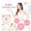Aura Day&Night Cream by little baby ครีมหน้าออร่า ลดฝ้า กระจุดด่างดำ รอยสิว thumbnail 10