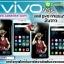 เคสวันพีช Vivo V5s เคสกันกระแทก ภาพให้ความคมชัด มันวาว สีสดใส กันน้ำ thumbnail 1