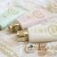 Mille Whitening Rose SPF30++ thumbnail 4