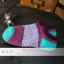 S332**พร้อมส่ง** (ปลีก+ส่ง) ถุงเท้าแฟชั่นเกาหลี ข้อสั้น เนื้อดี งานนำเข้า(Made in China) thumbnail 10