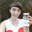 Soul Skin CC encap 9 ing 1 solution sunscreen SPF50/pa+++ thumbnail 7