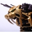 [BT] 1/72 Saber Tiger Gold thumbnail 19