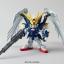 SD GUNDAM EX-STANDARD 004 WING GUNDAM ZERO (EW) thumbnail 2