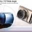 กล้องติดรถยนต์ Anytek A100H CAR Camera 2 กล้อง หน้า/หลัง 1,660 บาท ปกติ 4,875 บาท thumbnail 5
