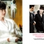 ASTA TV + Style 2016. 09 VOL.105 หน้าปก Lee Jong Suk ด้านในมี ParkBoGum thumbnail 2