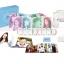 ซีรีย์เกาหลี The Producers DVD thumbnail 2