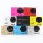กล้องติดรถจักรยานยนต์-กีฬา SJ4000 SJCAM Sports HD DV WiFi ของแท้ ราคา 2,590 บาท ปกติ 7,200 บาท thumbnail 6
