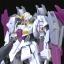 [P-Bandai] HGBF 1/144 Lightning Zeta Gundam Aspros thumbnail 2
