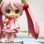 [จีน] Sakura Miku thumbnail 3