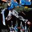 [P-Bandai] MG 1/100 Perfect Strike Gundam Special Coating Ver. thumbnail 4