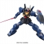HGUC 1/144 Gundam Mk-II (Titan) REVIVE Ver. thumbnail 3