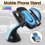 ที่ตั้งมือถือ Mobile Phone Stand ลดเหลือ 109 บาท ปกติ 290 บาท thumbnail 1