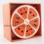 ปลั๊กไฟ Trozk 4 Power Socket 4 USB ราคา 269 บาท ปกติ 1,125 บาท thumbnail 3